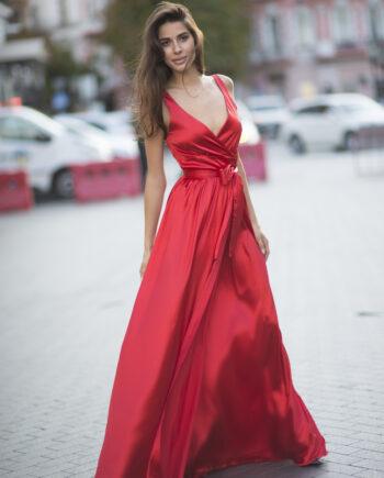 Платье justamoment (Арт 188)
