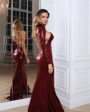 Платье First  (Арт 370)