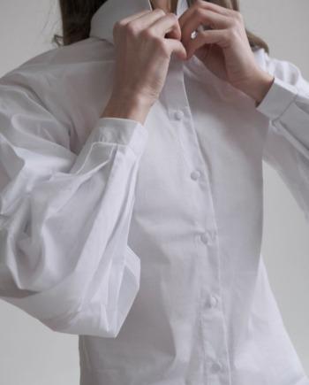 Рубашка Padua ( Арт 412)