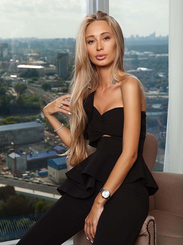 Lipinskaya Brand